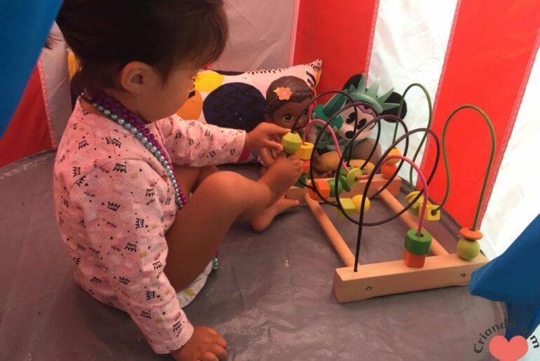 brinquedo aramado pensamento logico 06