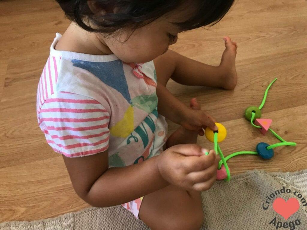 brinquedo de alinhavo na educacao infantil 06