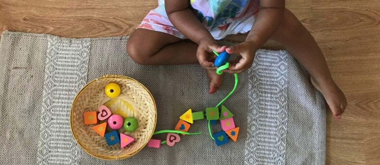 brinquedo de alinhavo na educacao infantil 08