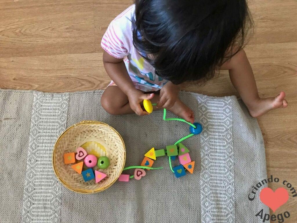 brinquedo de alinhavo na educacao infantil 09