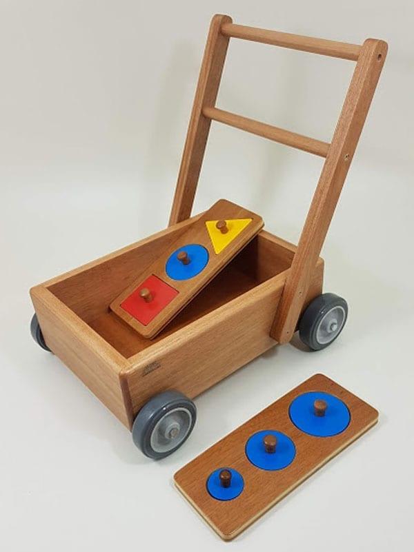 andador montessori bebes 02