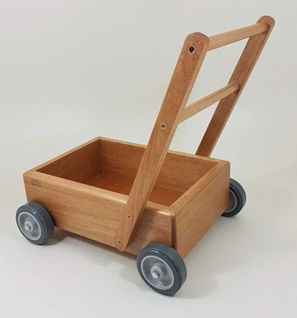 andador montessori bebes 03