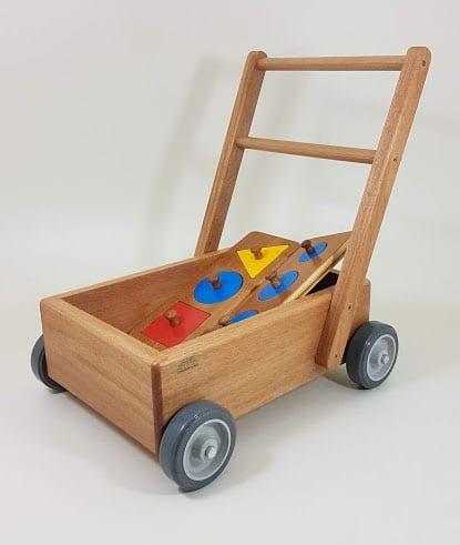 andador montessori bebes 04