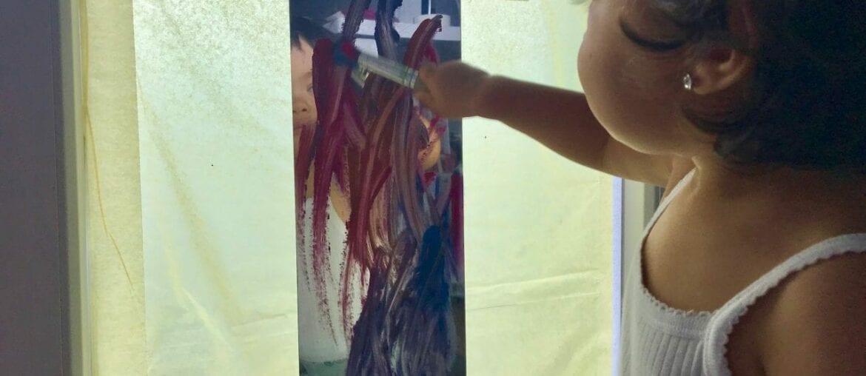 atividade de autoconhecimento desenhos no espelho 05