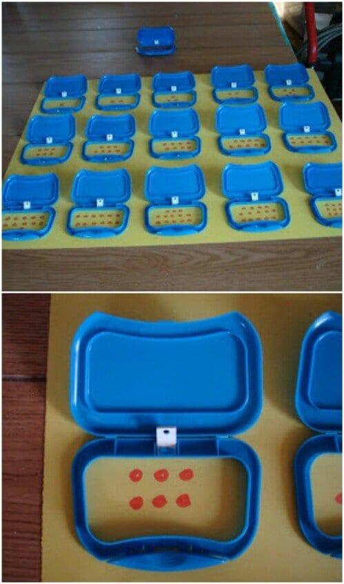 atividade de matematica com caixa de lenco umedecido 01