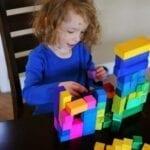 blocos de madeira arco iris waldorf faca voce mesmo 05