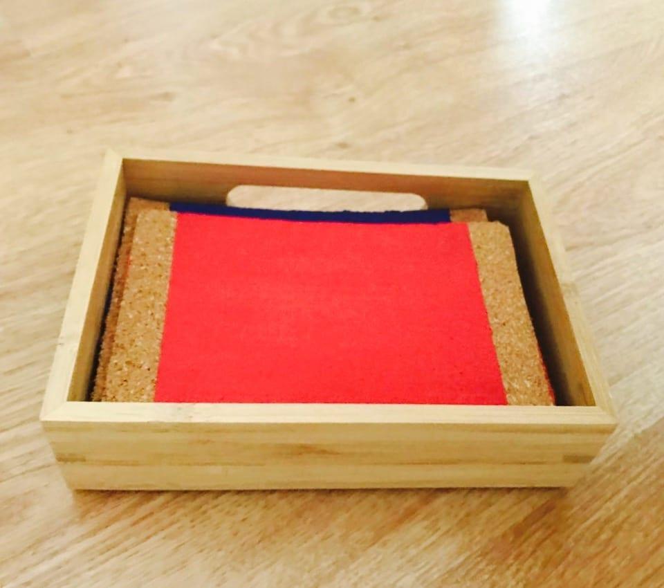 caixa de cores montessori 02