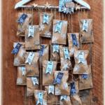 calendario do advento natal como fazer criancas 01