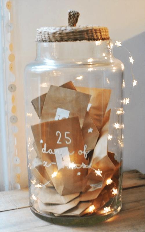 calendario do advento natal como fazer criancas 04