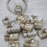 calendario do advento natal como fazer criancas 09
