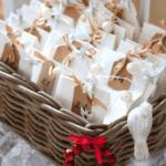 calendario do advento natal como fazer criancas 10