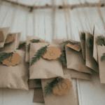 calendario do advento natal como fazer criancas 11