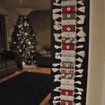 calendario do advento natal como fazer criancas 13