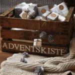 calendario do advento natal como fazer criancas 14