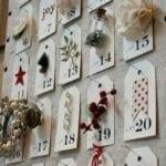 calendario do advento natal como fazer criancas 54