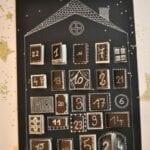 calendario do advento natal como fazer criancas 55