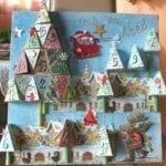 calendario do advento natal como fazer criancas 84
