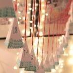 calendario do advento natal como fazer criancas 92