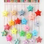 calendario do advento natal como fazer criancas 97