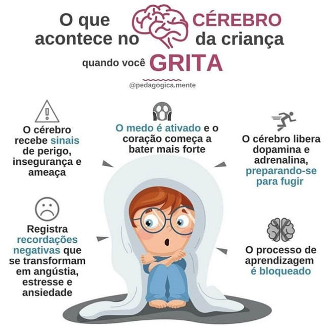 cerebro da crianca 01
