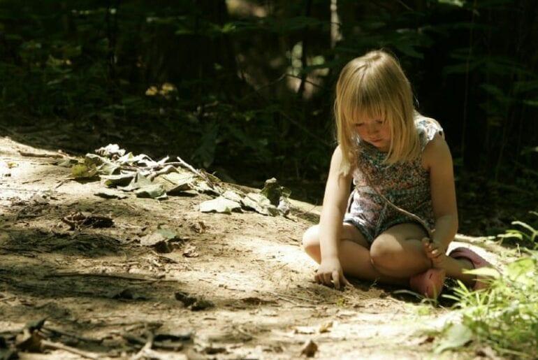cumprir os limites criancas