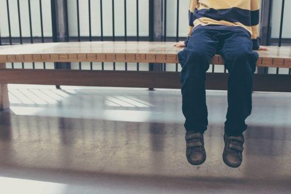 ferramentas da disciplina positiva castigo