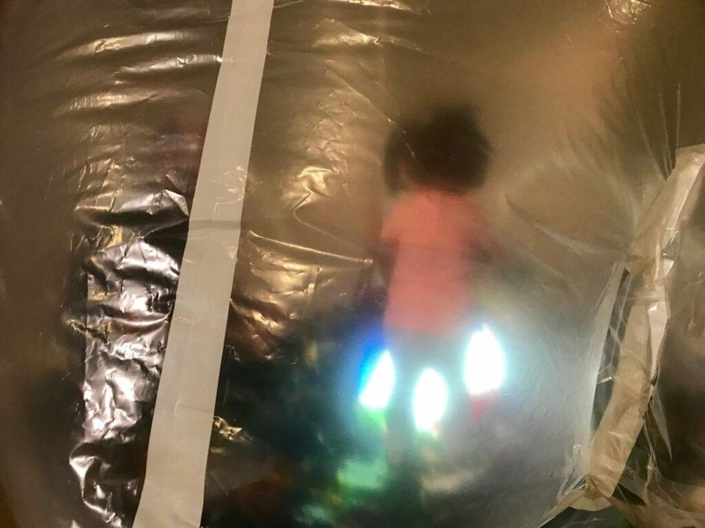 instalacao artistica experimentacao sensorial 03