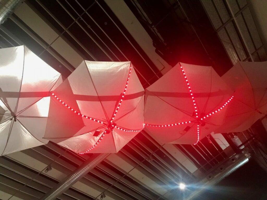 instalacao artistica experimentacao sensorial 08