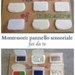 painel sensorial montessori com caixa de lenco umedecido 06