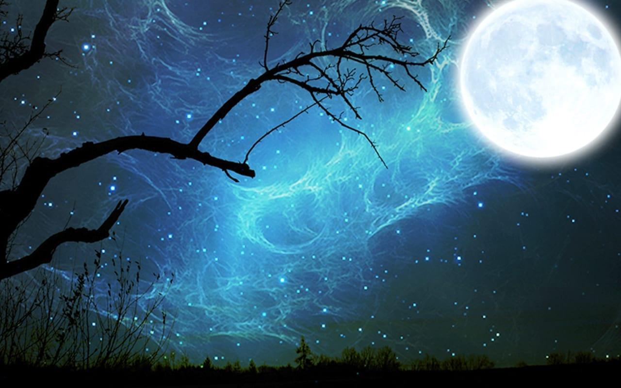 a lua feiticeira conto popular africano