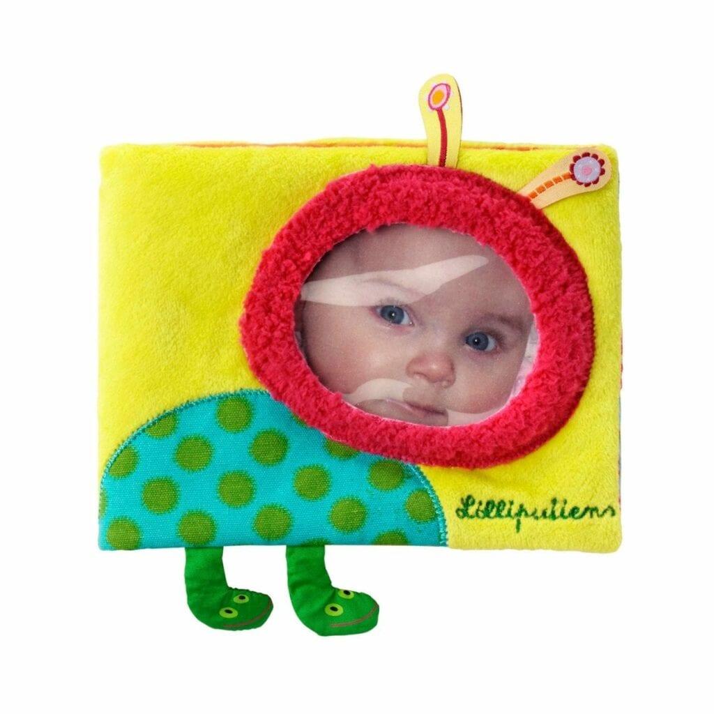 album de fotos bebe brinquedos legais para bebes