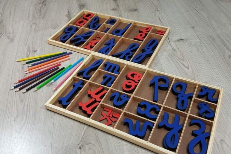 alfabeto movel montessori primeiro alfabetario 01