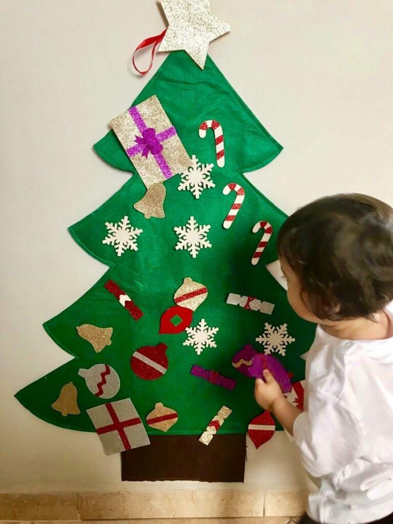 arvore de natal montessori 01