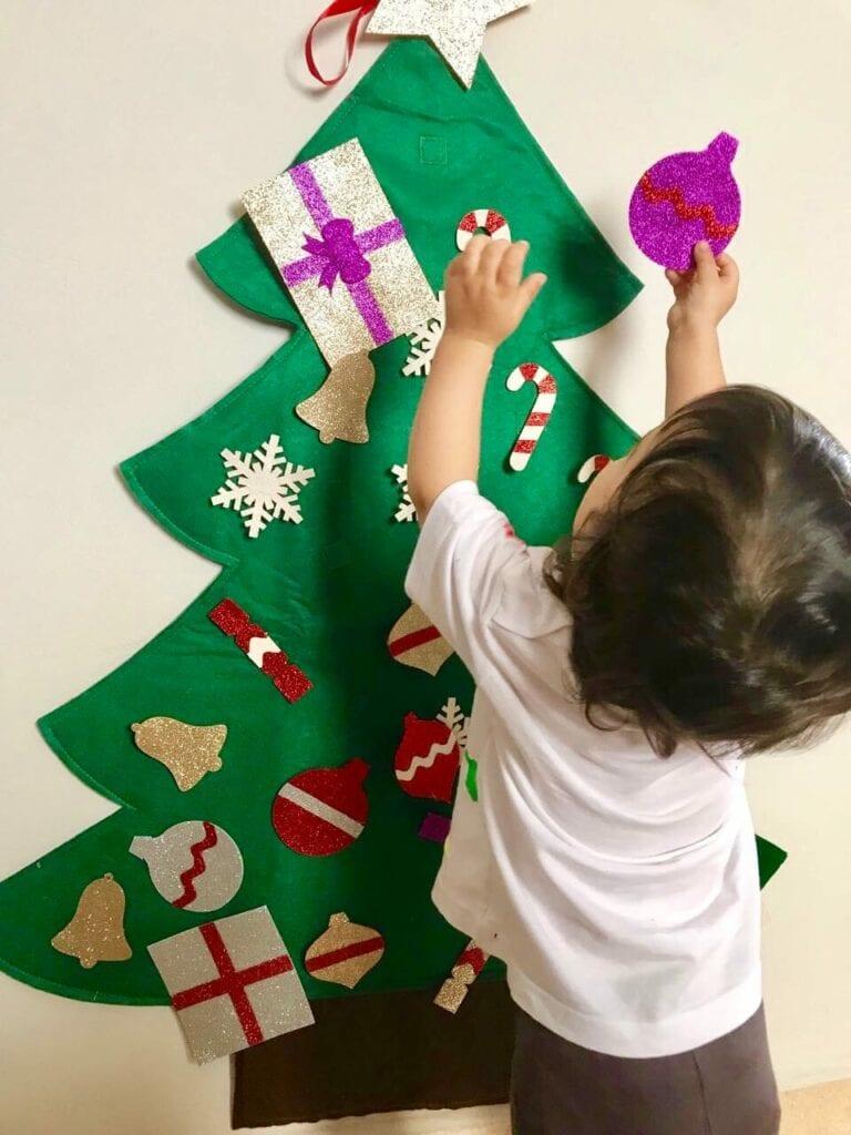 arvore de natal montessori 03