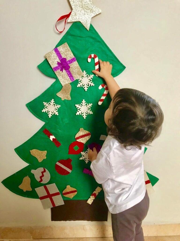 arvore de natal montessori 07
