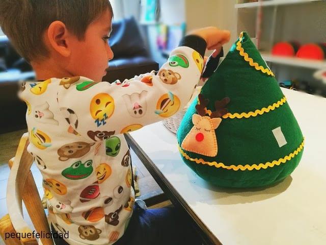 arvore de natal montessori 09