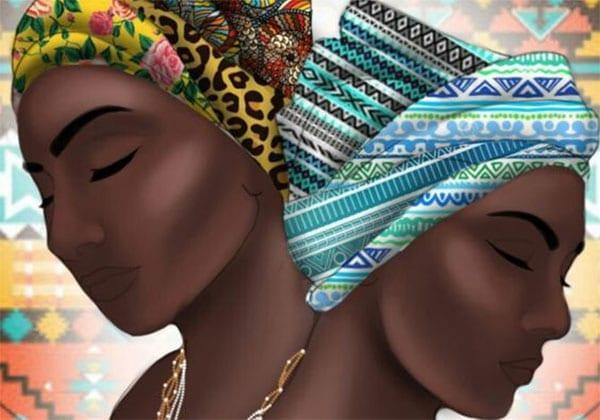 duas-irmas-conto-de-origem-africano