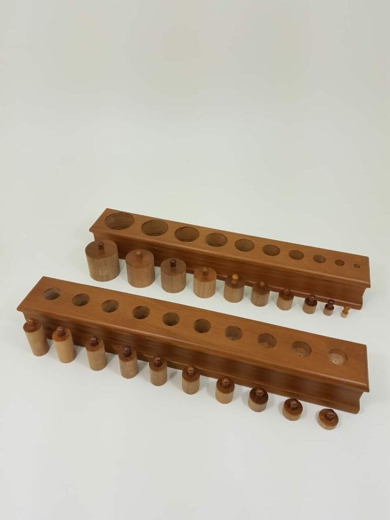 encaixes solidos blocos de cilindros 03