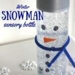 garrafas sensoriais montessori 04