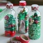 garrafas sensoriais montessori 06