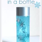 garrafas sensoriais montessori 07