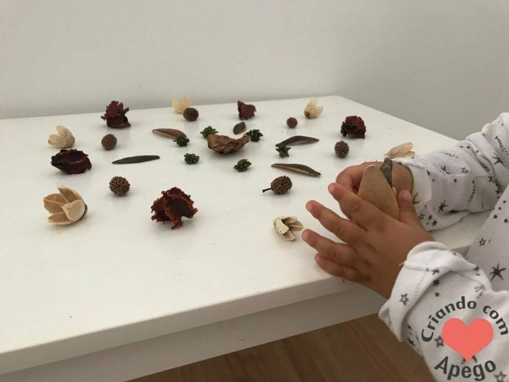 mandala de outono para criancas 03