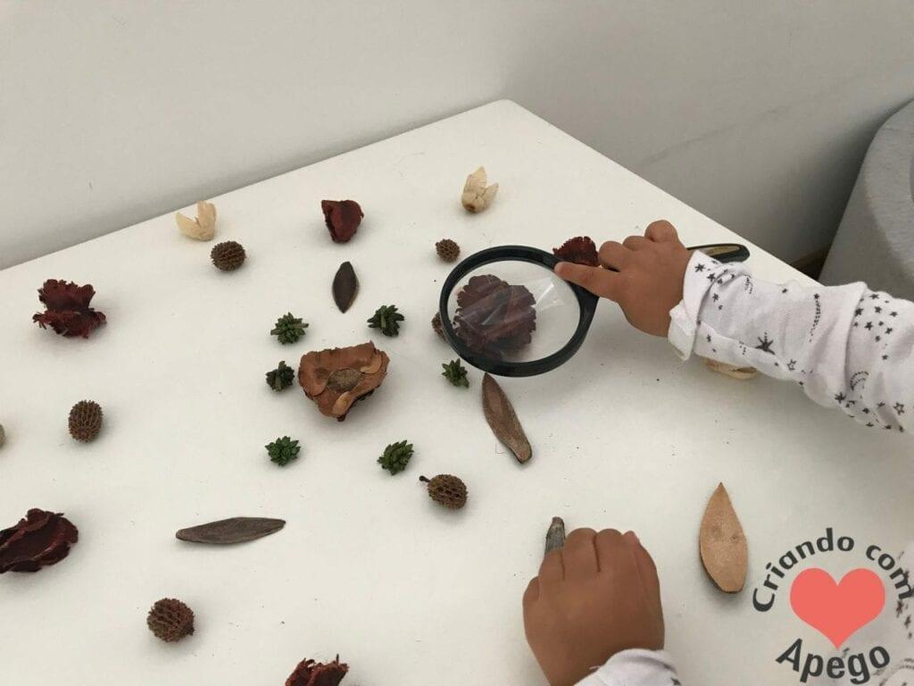mandala de outono para criancas 04