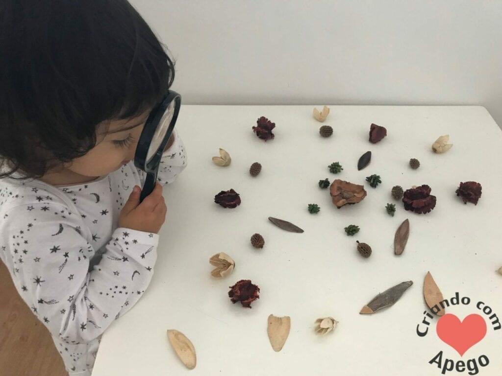 mandala de outono para criancas 05