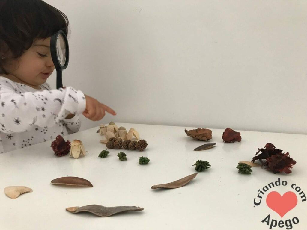 mandala de outono para criancas 11