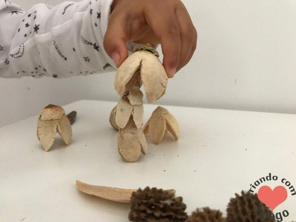 mandala de outono para criancas 12