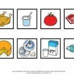 atividade classificacao de objetos 04