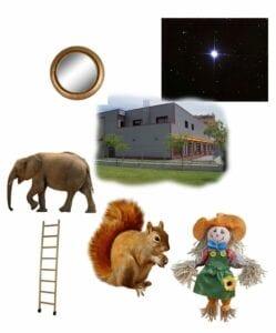atividades com vogais inspiradas em montessori a 2