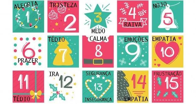 calendario do advento das emocoes 01