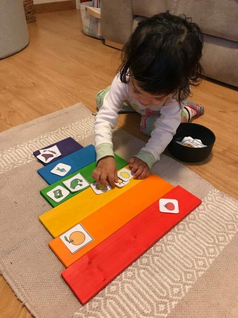 pote das cores atividade divertida 17